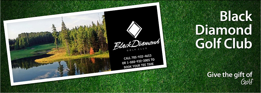 black diamond golf club divas fucking videos. Black Bedroom Furniture Sets. Home Design Ideas