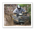 Jet Ski or ATV Rental - Concord - $299