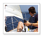 Introduction to Cruising - Western Shore, NS - $299