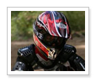 Dirt Bike / ATV Adventure - Newcastle - $299