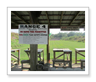 Private Introduction to Shooting - St. Anns - $299
