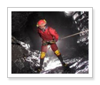EX-Caving-and-Rapelling