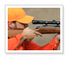 Introduction to Shooting - St. Anns - $89