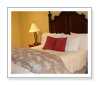 Riverbend Inn & Vineyard - Niagara-on-the-Lake, ON - $329