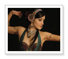 Bellydance or Tribal Fusion - Montreal, QC - $89