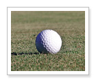 Learn to Golf at the Beach - White Point, NS - $89