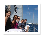 Private Sailing Charter - Toronto - $999