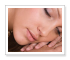 Relax Therapeutic Massages and Bodywork - Point-Claire, QC - $109